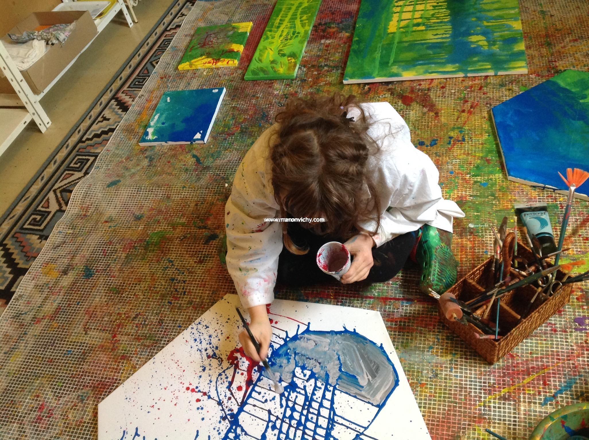 Atelier avec Julia 09-2015_40