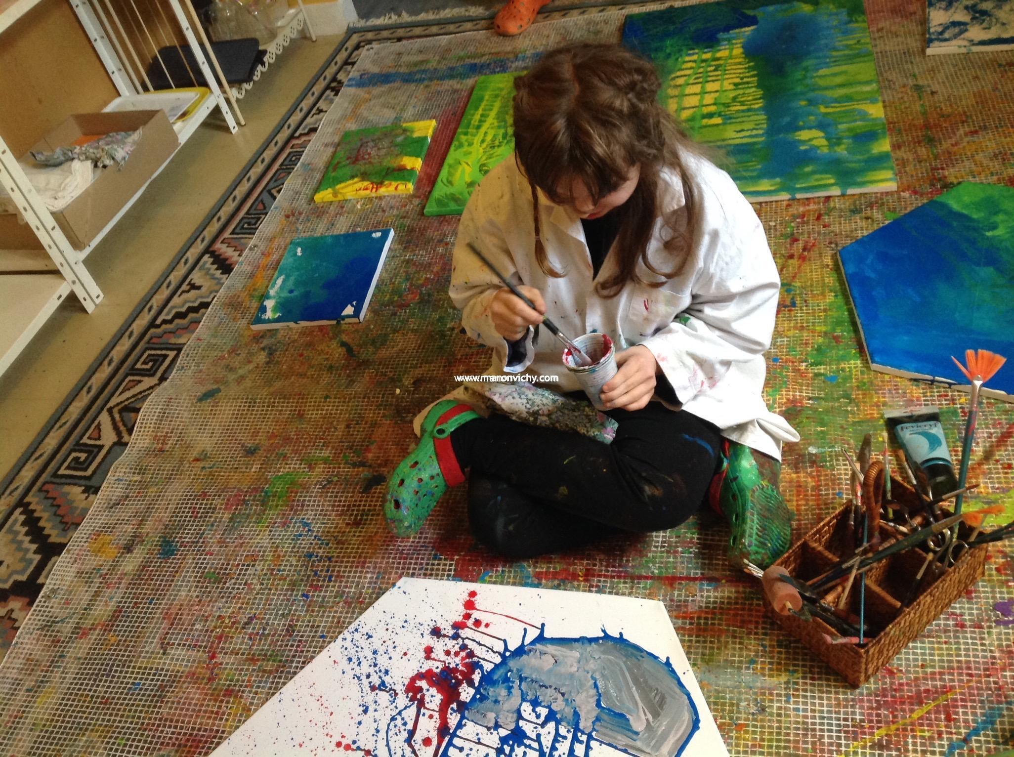 Atelier avec Julia 09-2015_39