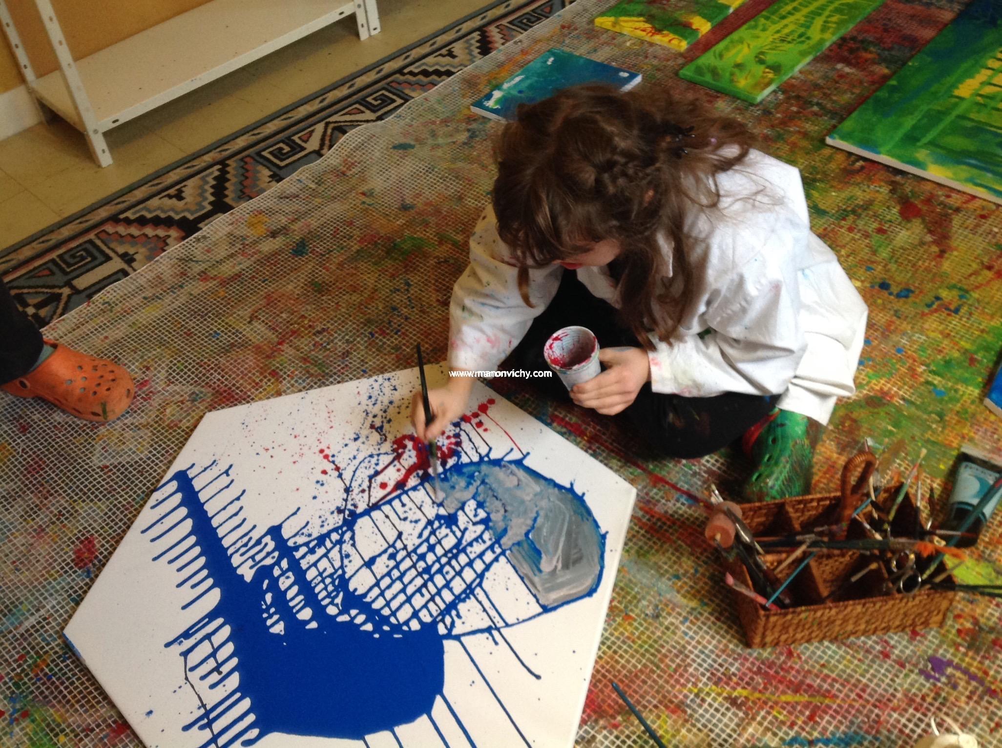 Atelier avec Julia 09-2015_38
