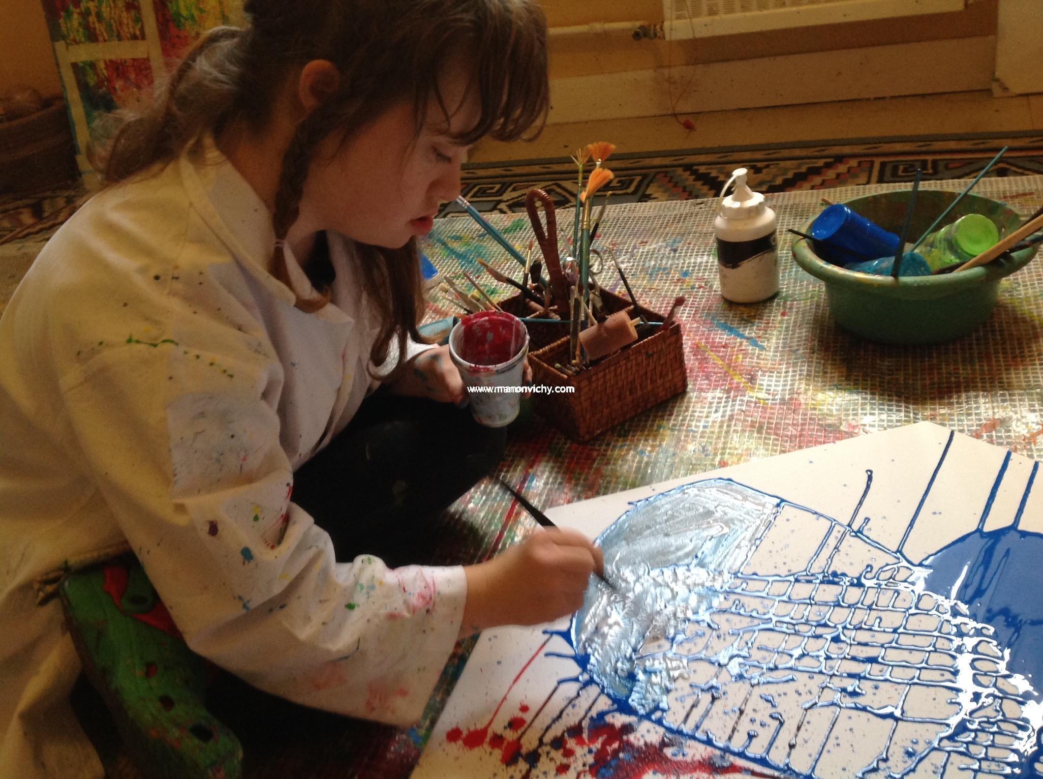Atelier avec Julia 09-2015_36