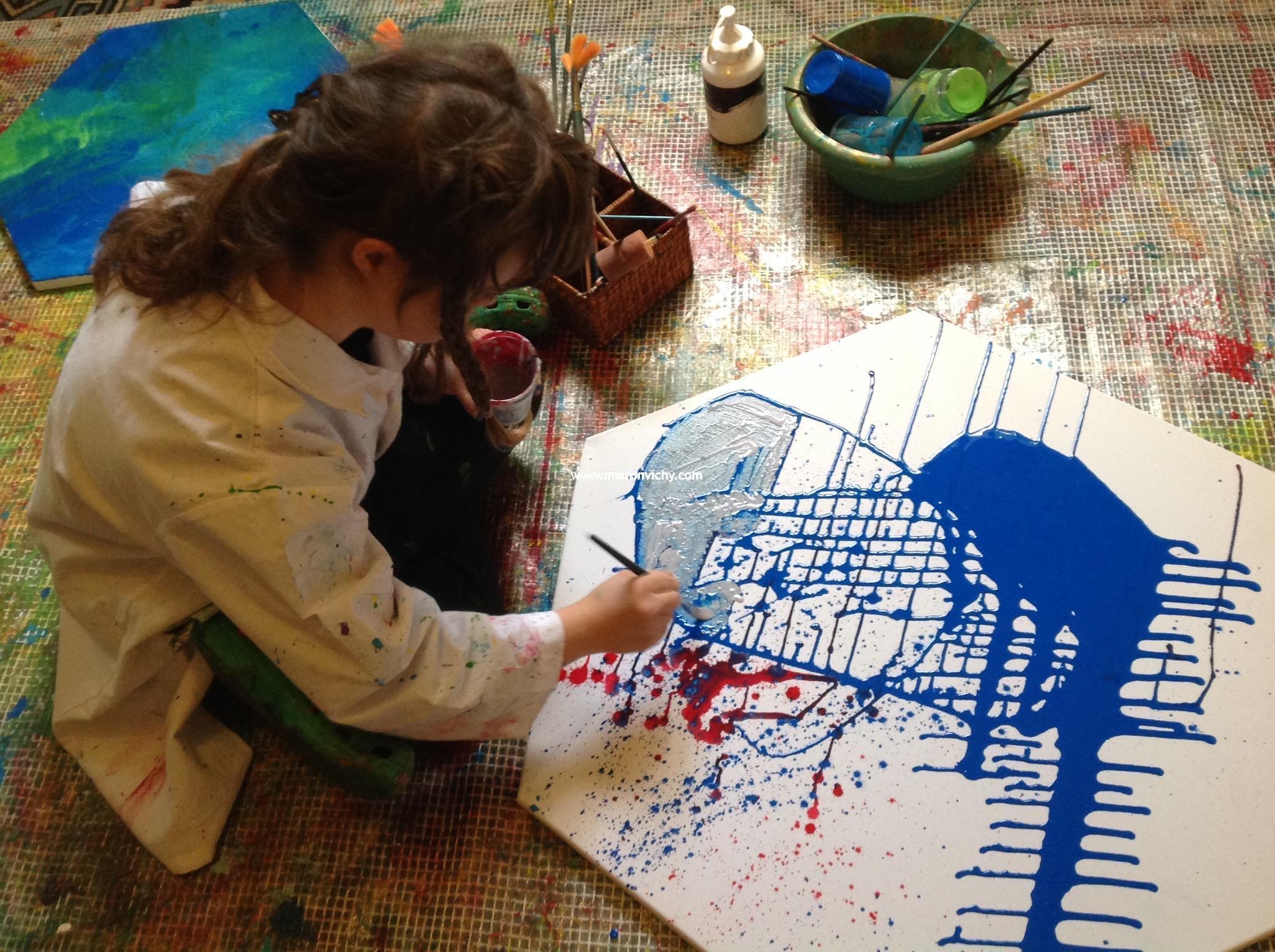 Atelier avec Julia 09-2015_35
