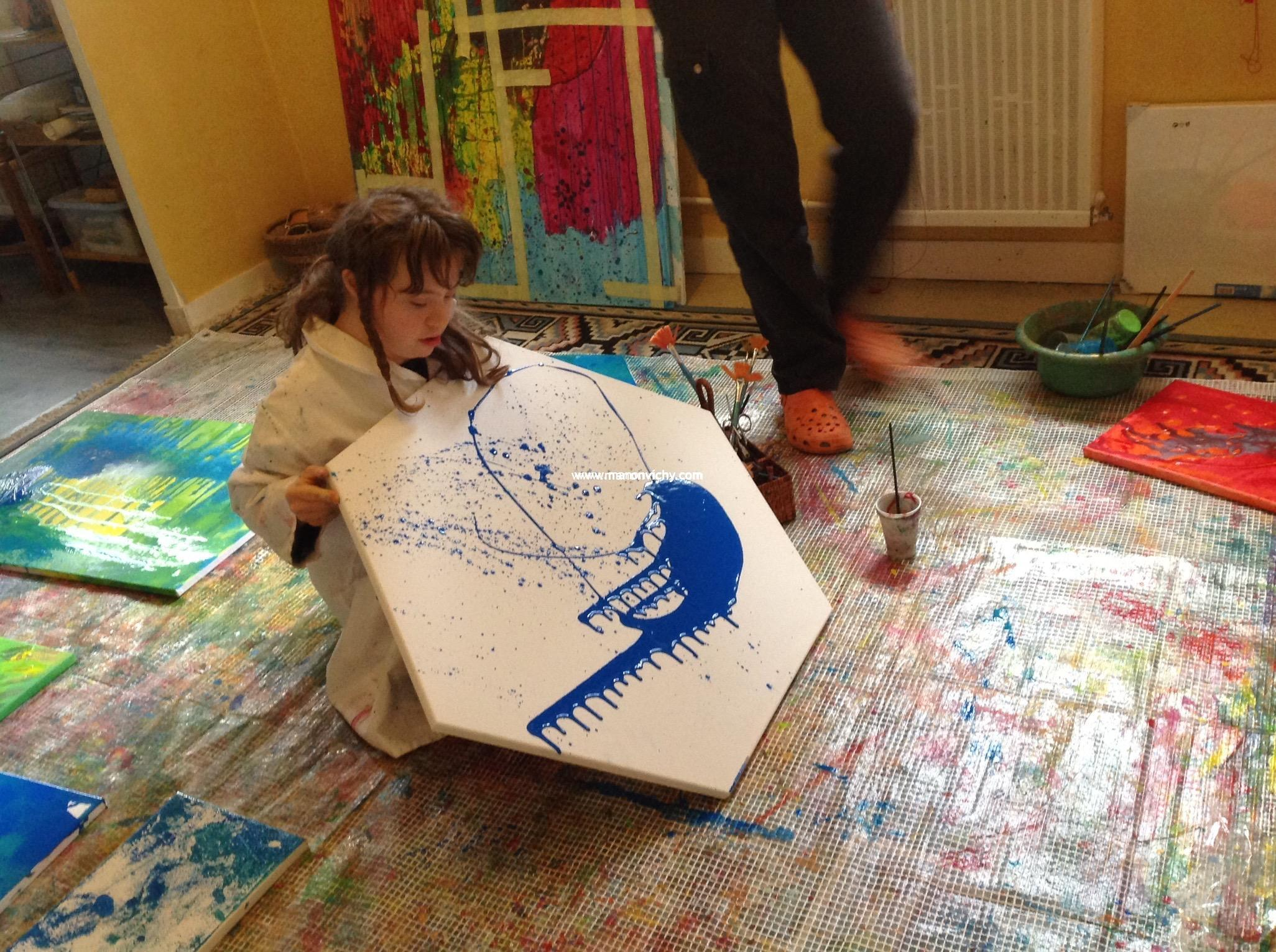 Atelier avec Julia 09-2015_23