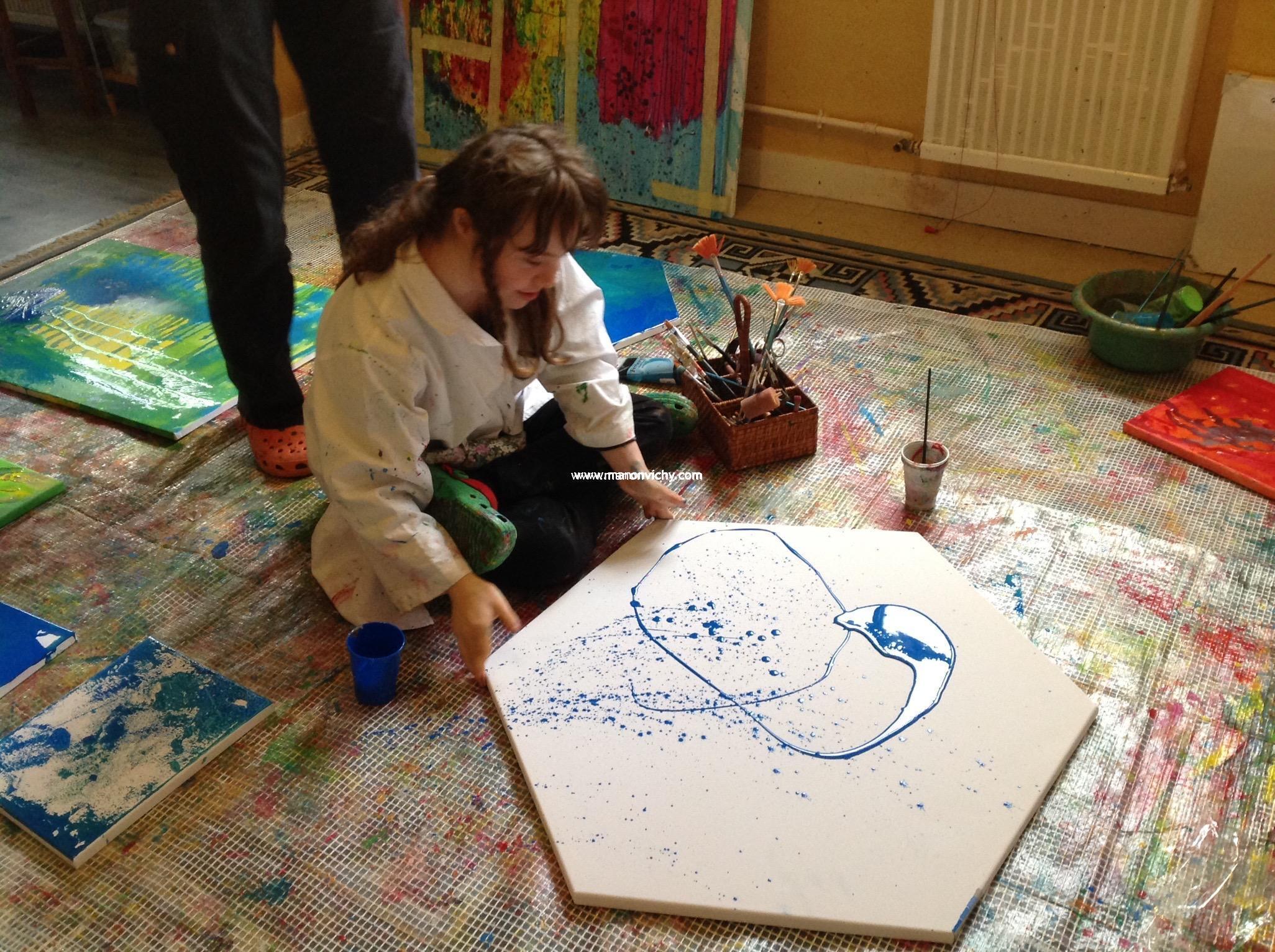 Atelier avec Julia 09-2015_22