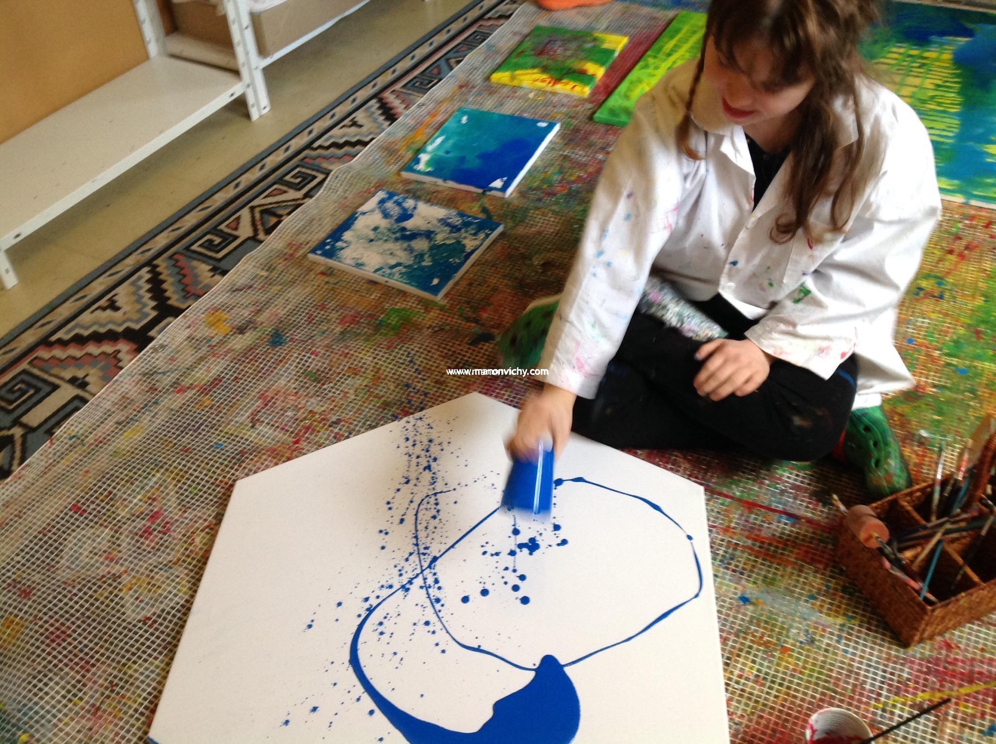 Atelier avec Julia 09-2015_21