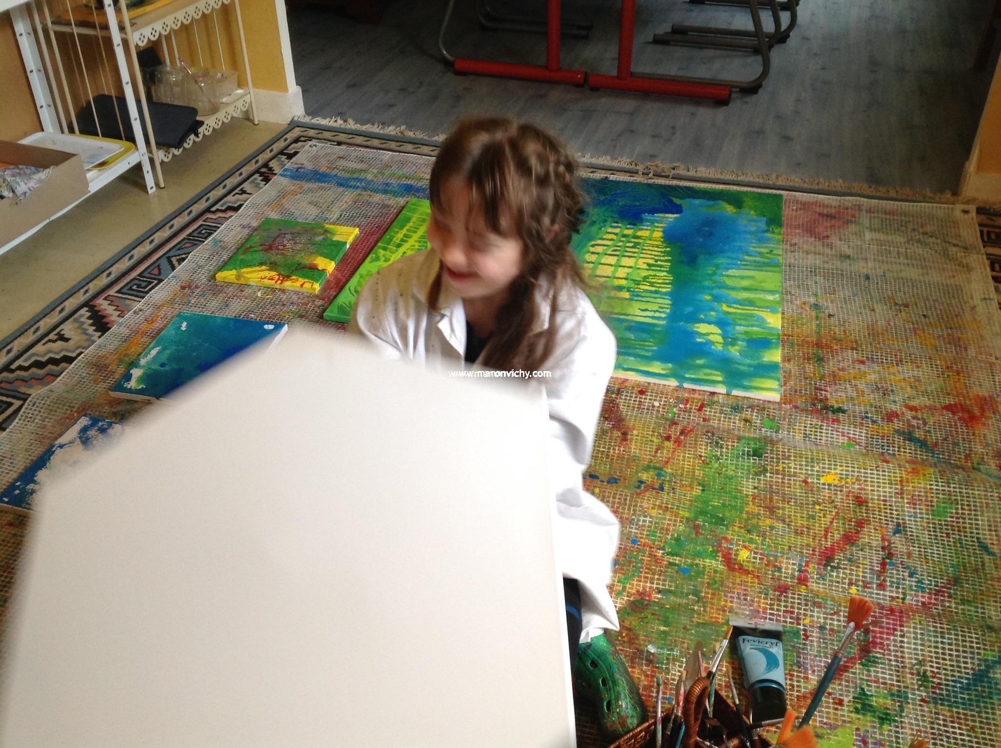 Atelier avec Julia 09-2015_19
