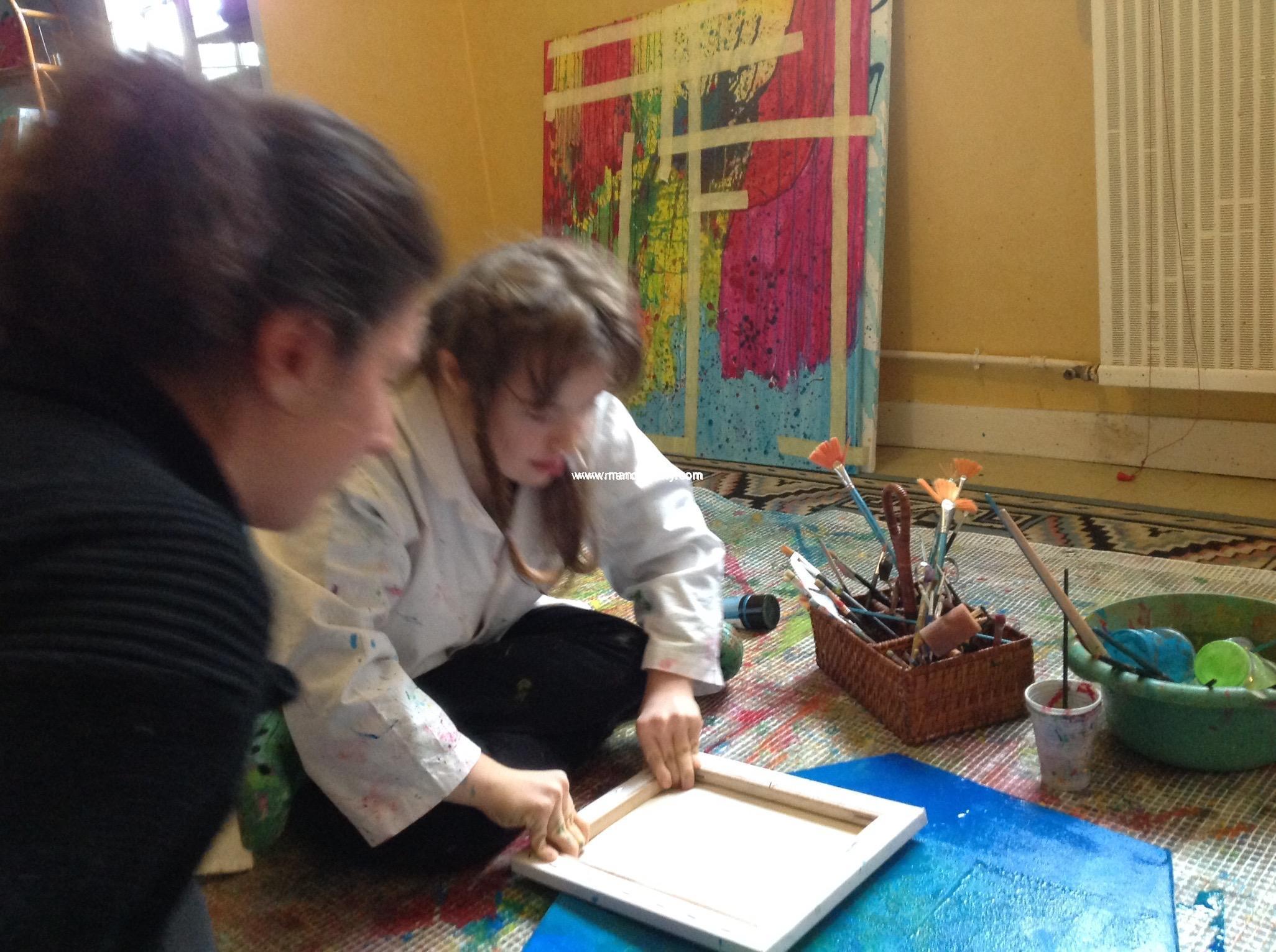 Atelier avec Julia 09-2015_16