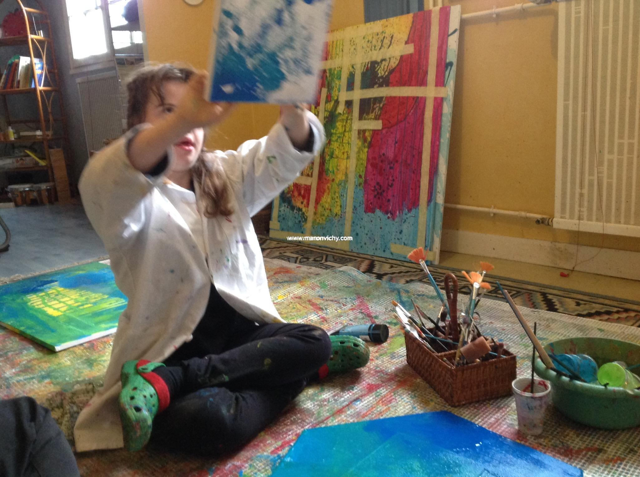 Atelier avec Julia 09-2015_15
