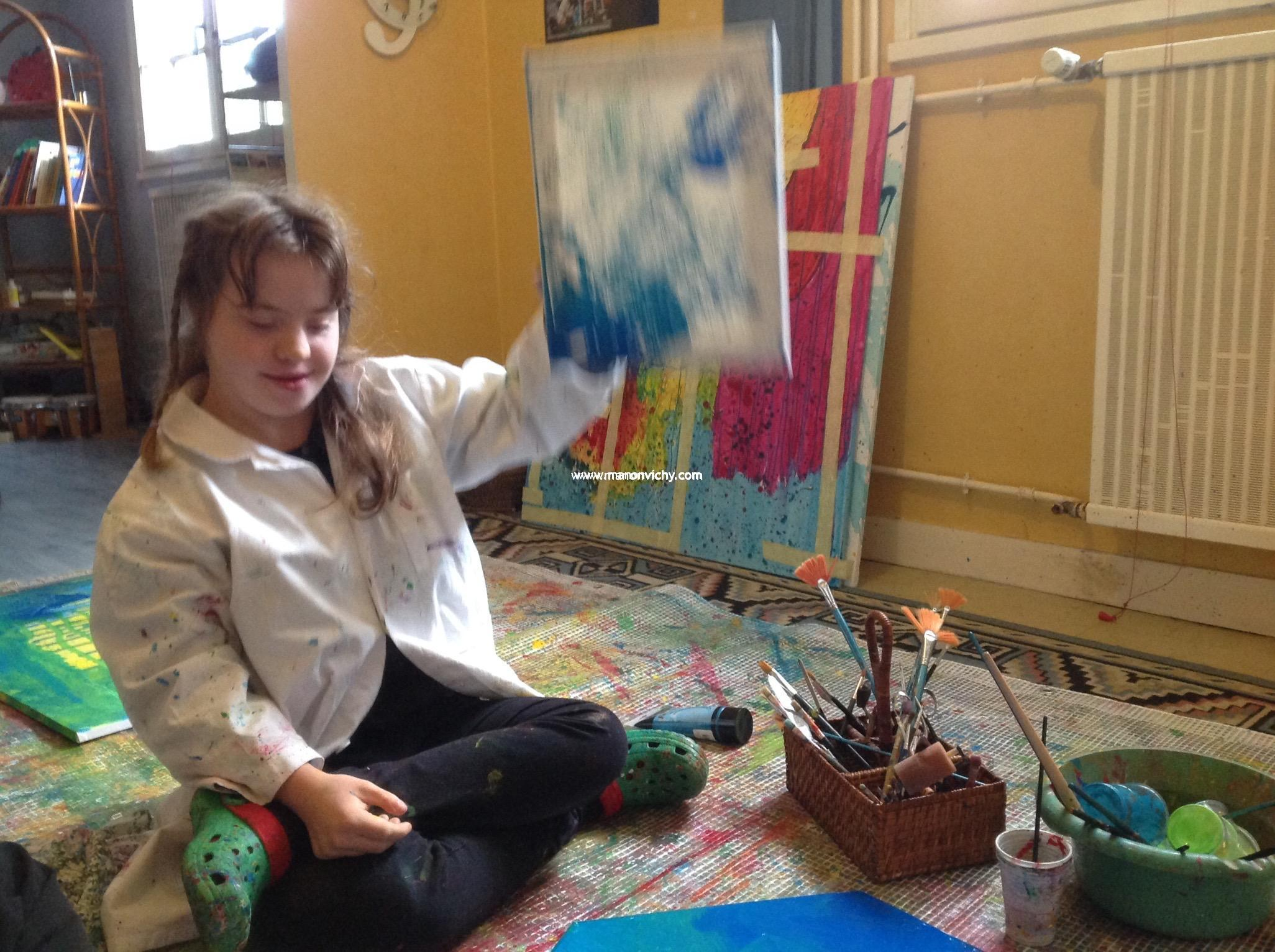 Atelier avec Julia 09-2015_14
