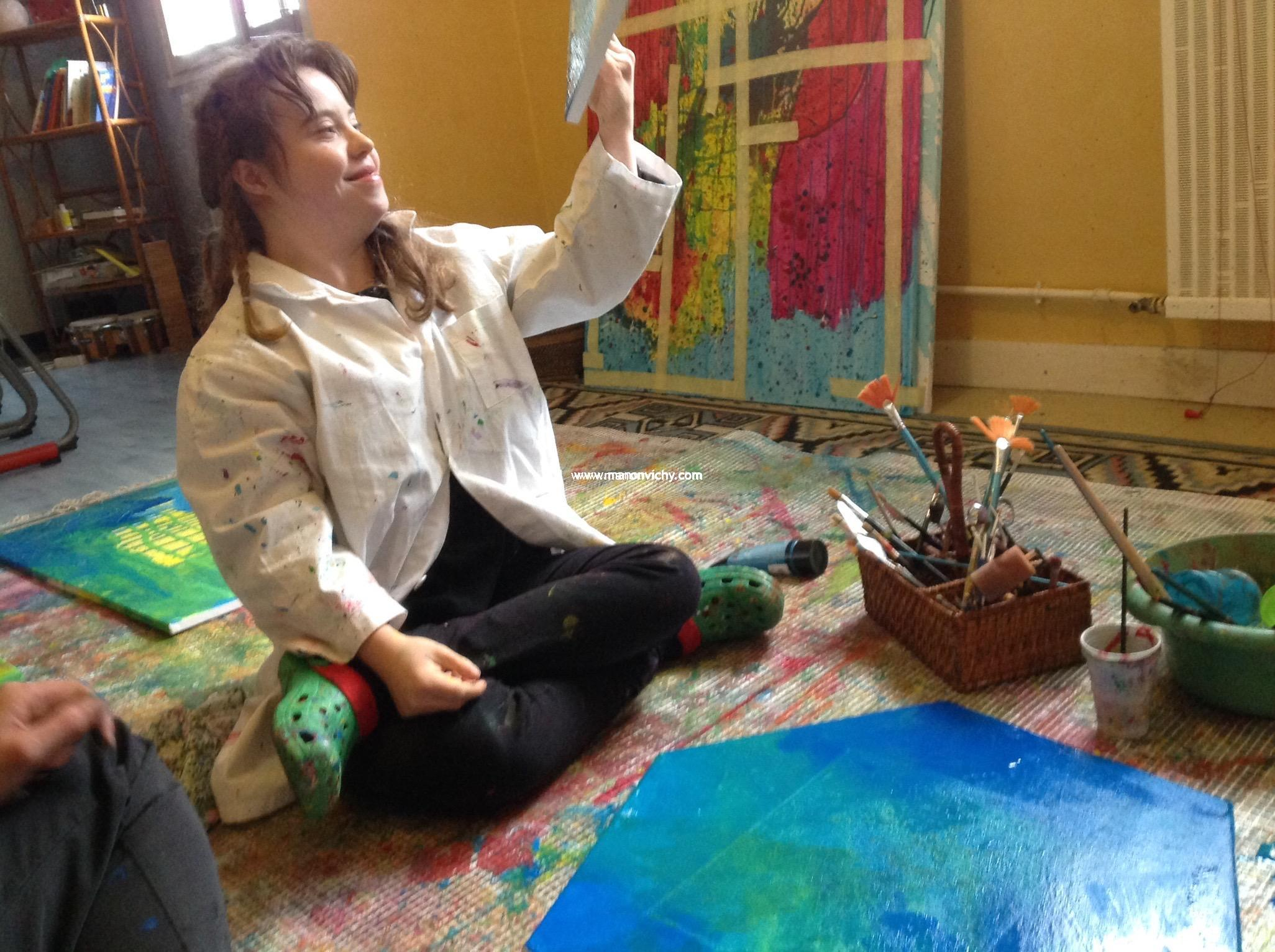 Atelier avec Julia 09-2015_13