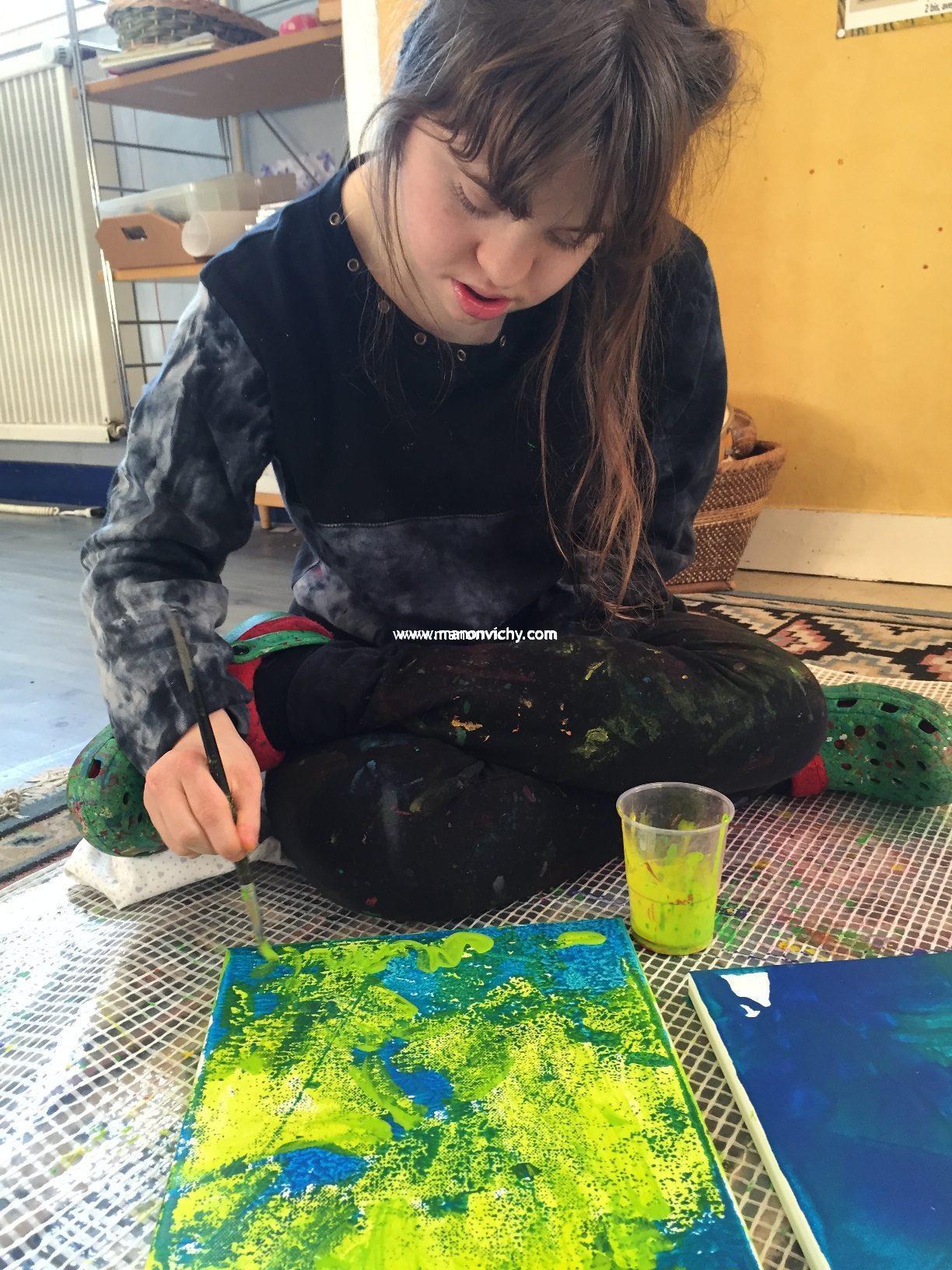 Manon Vichy 2016-03