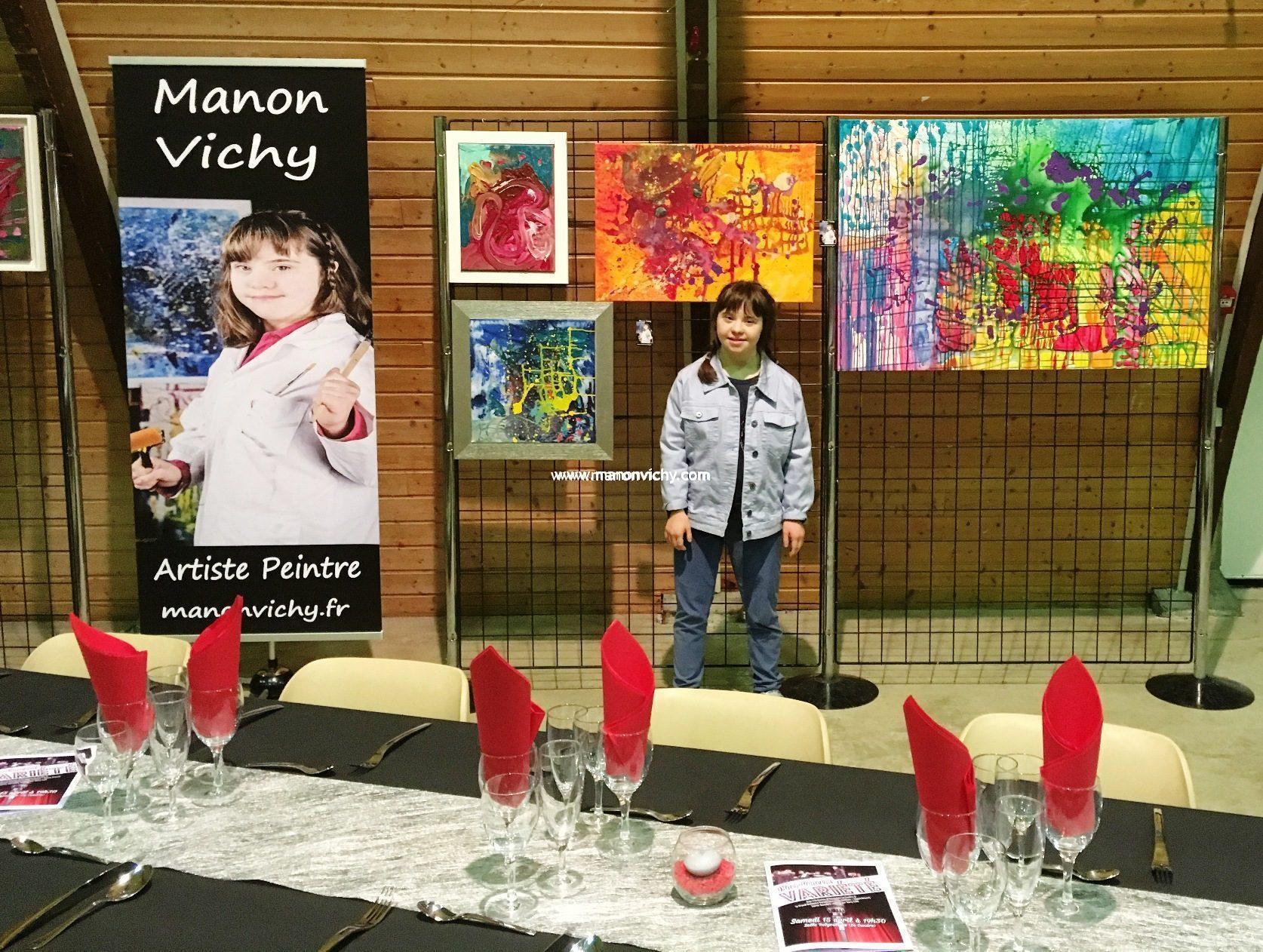 Manon 201703