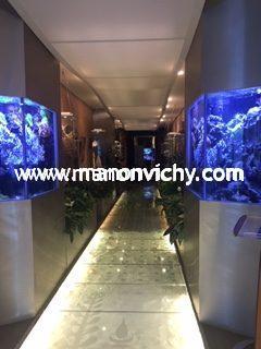 Manon VICHY à la Maison de la Nouvelle Calédonie Février 2019_22