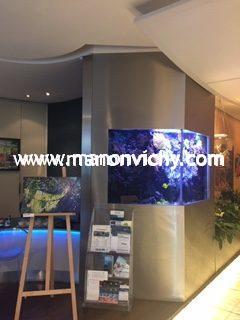 Manon VICHY à la Maison de la Nouvelle Calédonie Février 2019_23